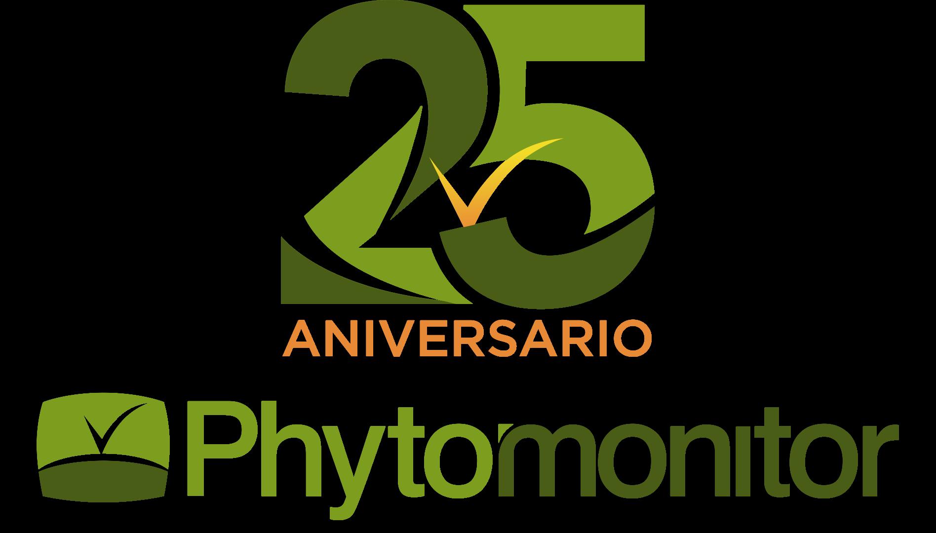 Phytomonitor